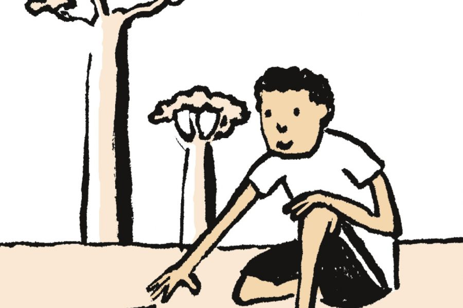 ilustrace_04_komiks_titulka