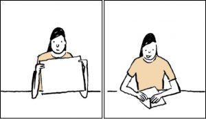komiks_obr.1