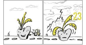 ilustrace_05_komiks_obr.2