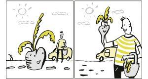 ilustrace_05_komiks_obr.3