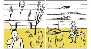ilustrace_05_komiks_c13_obr.1