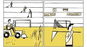 ilustrace_05_komiks_c13_obr.2