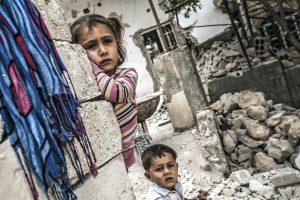 Syrie_Klicperova