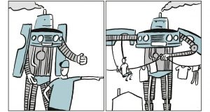 ilustrace_04_komiks_obr.3