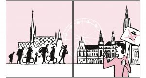 ilustrace_05_komiks_1.obr