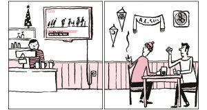 ilustrace_05_komiks_3.obr