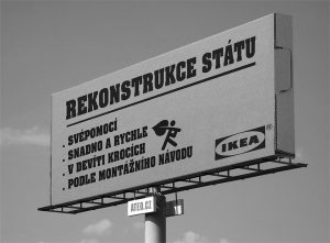 ilustracni_ikea-billboard_cb