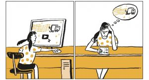 ilustrace_05_komiks-1_obr.1