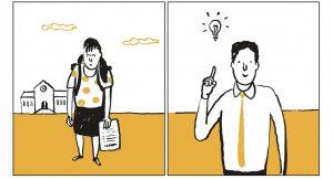 ilustrace_05_komiks-1_obr.2