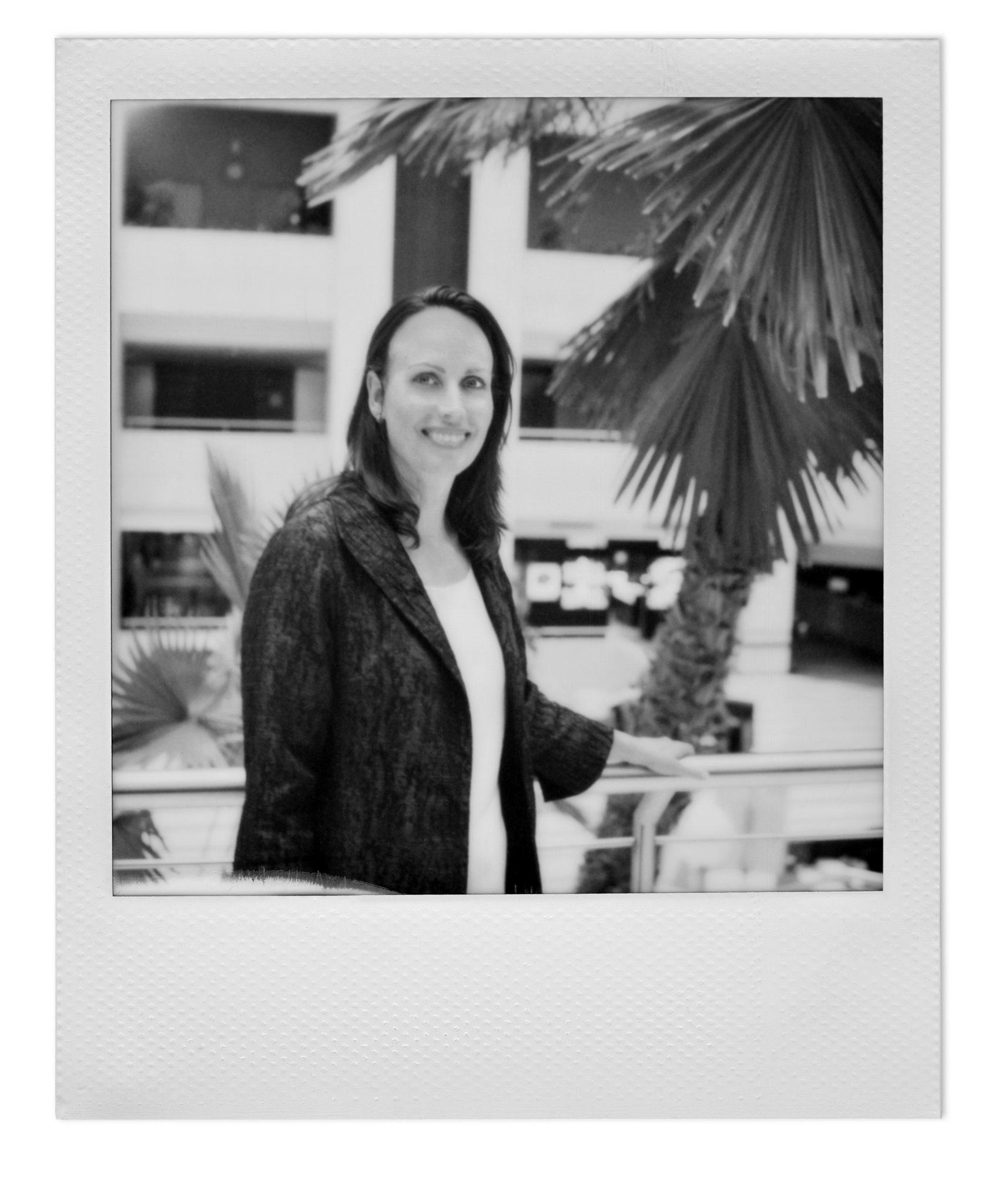 Než vroce 2007 nastoupila Jacquelline 17 Fullerová napozici ředitelky neziskové sekce Googlu, pracovala vNadaci Billa aMelindyGatesových.