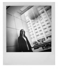 Jacquelline Fuller - polaroid003_CB
