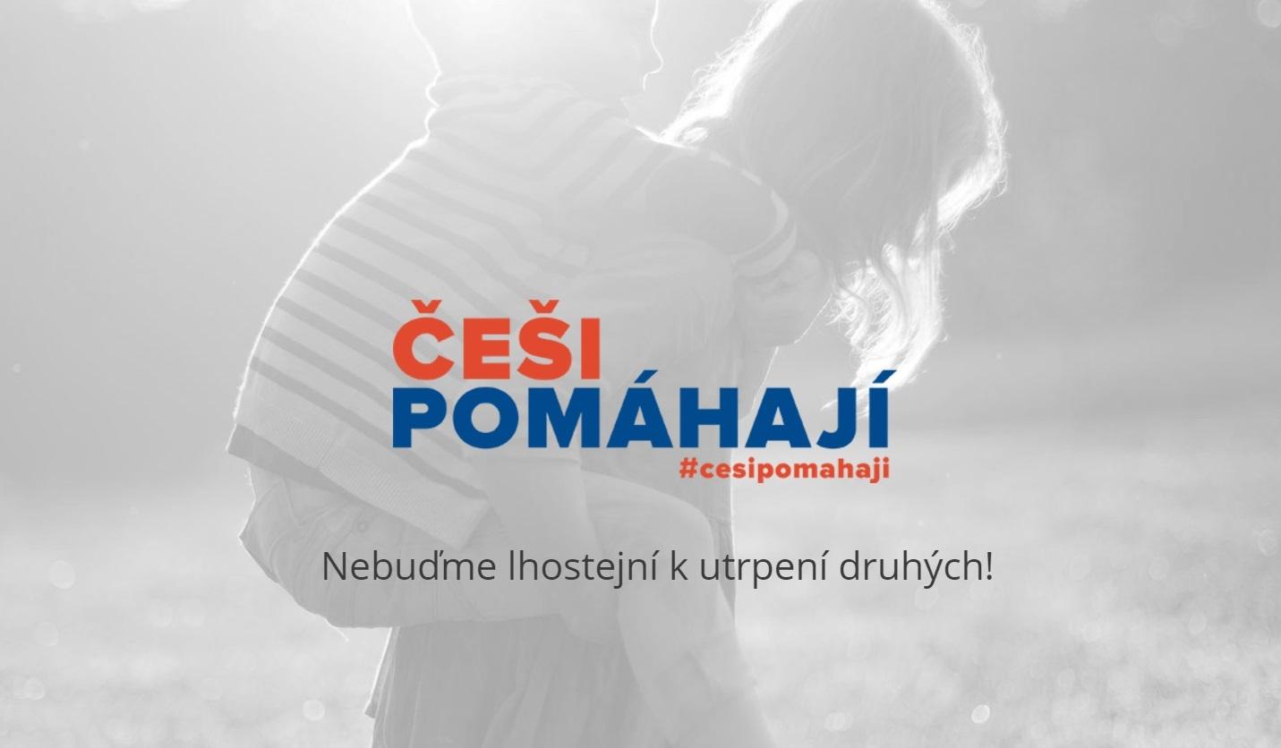 cesipomahaji2